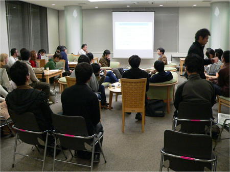 091127_5th_Brain_Cafe_Photo_01.JPG