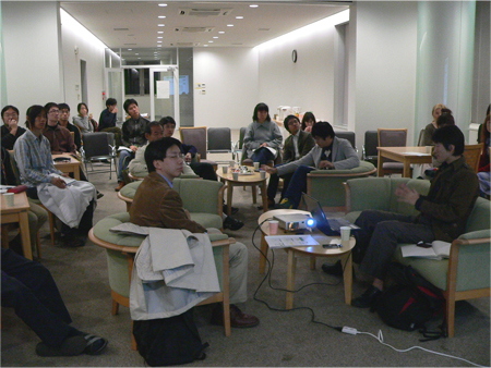 091127_5th_Brain_Cafe_Photo_03.JPG