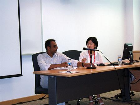 100121_Singapore_05.jpg