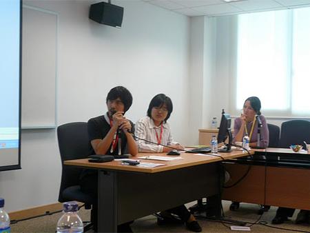 100121_Singapore_06.jpg