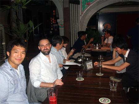 100121_Singapore_15.jpg