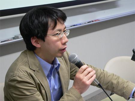 100528_I2TA_Seminar_Photo_01.jpg