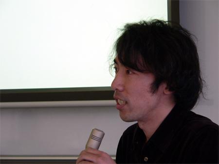 100528_I2TA_Seminar_Photo_03.jpg