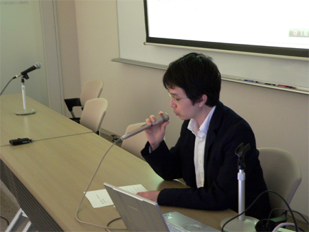 100528_I2TA_Seminar_Photo_04.jpg