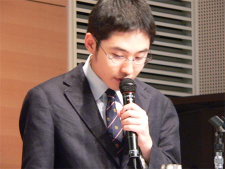 100718_Higashida_Ayaya_Photo_01.jpg