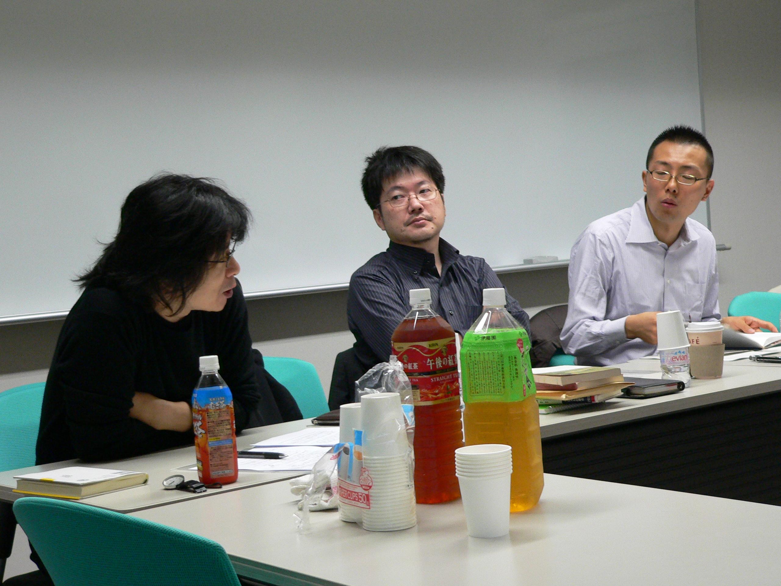 101009_Murakami_Photo_%2842%29.JPG
