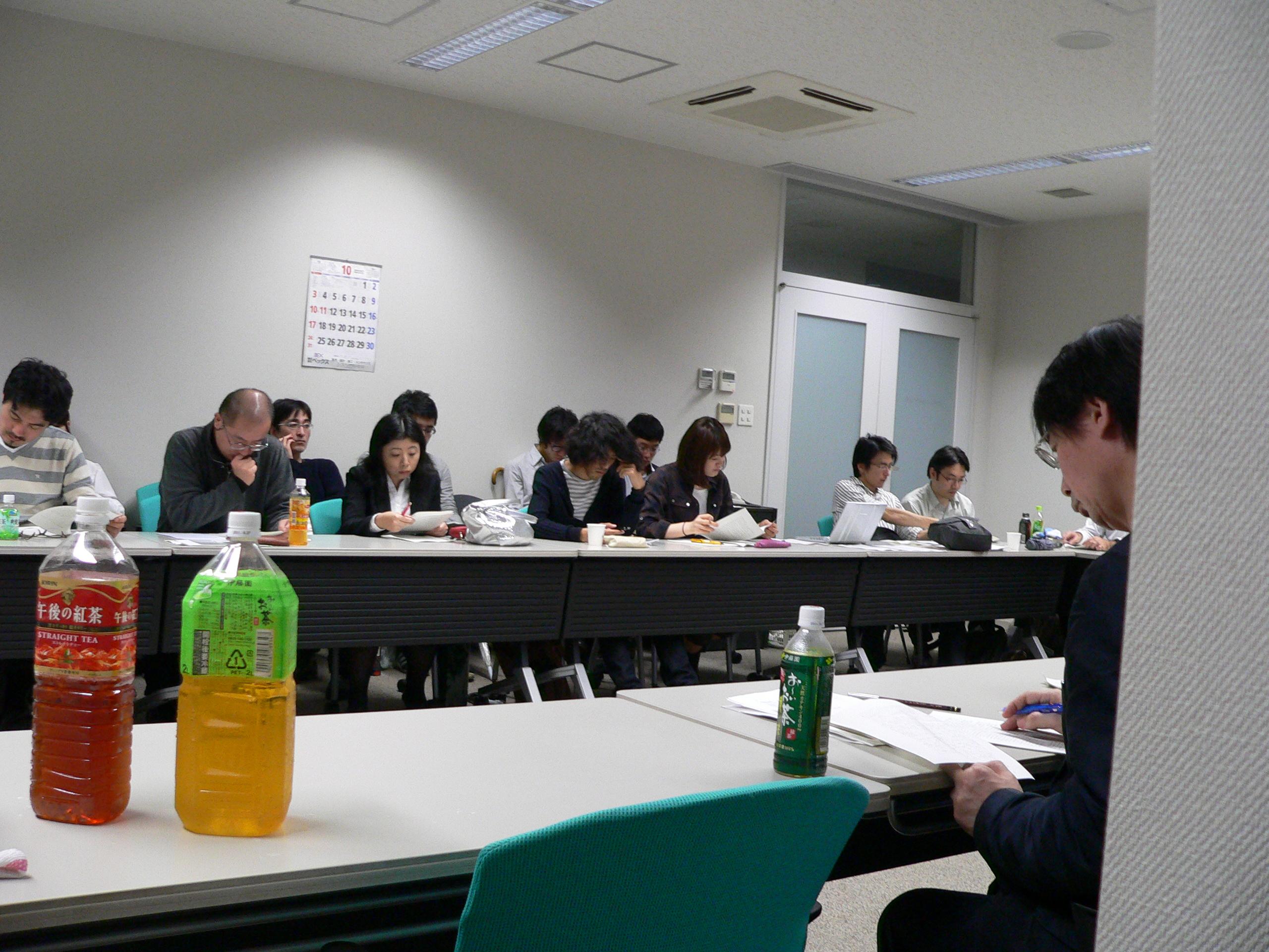101009_Murakami_Photo_%2862%29.JPG