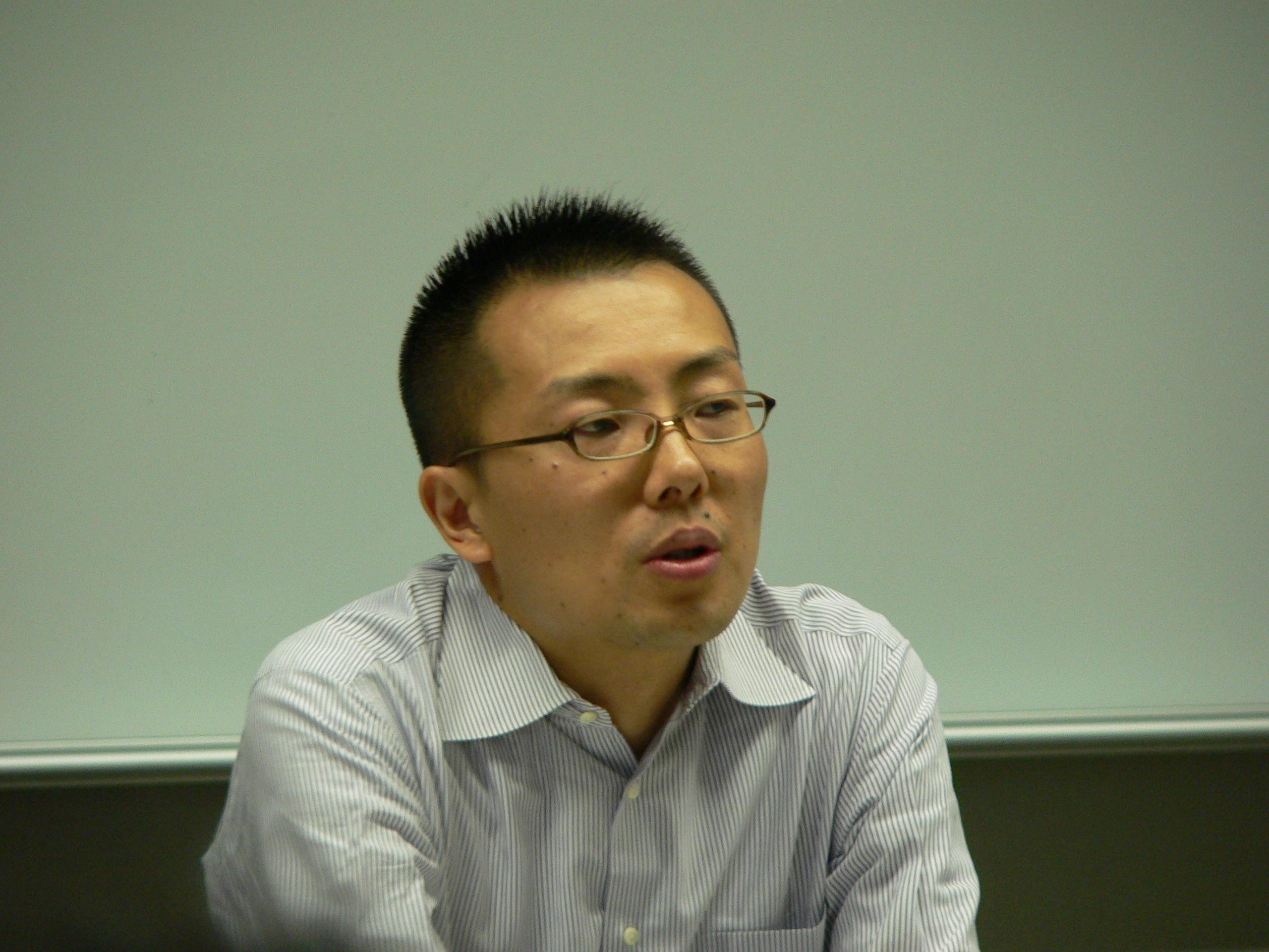 101009_Murakami_Photo_%2867%29.JPG