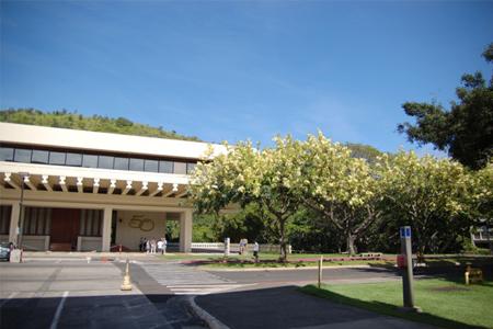 110524_Hawaii_01.jpg
