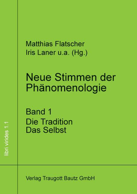 110610_Neue_Stimmen_Phaenomenologie_01.jpg