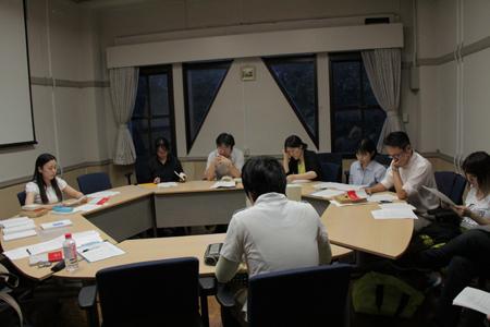 130705_okinawa_2.jpg