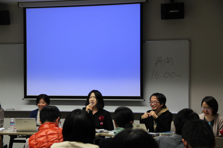 151108_photo_1.jpg