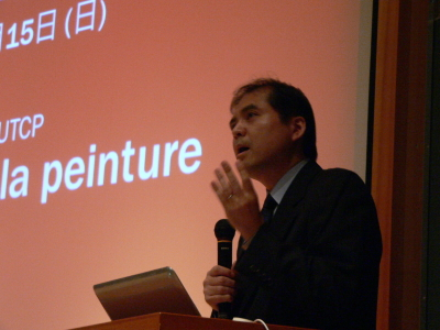 2009-11-15-symposium-genetique-pic1.jpg