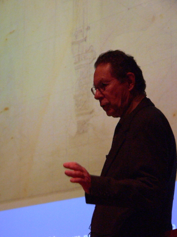 2009-11-15-symposium-genetique-pic2.jpg