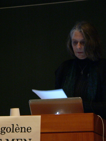 2009-11-15-symposium-genetique-pic4.jpg