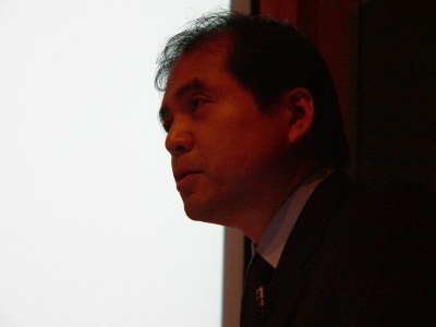 2009-11-15-symposium-genetique-pic5.jpg
