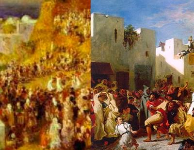2009-11-orientalism.jpg