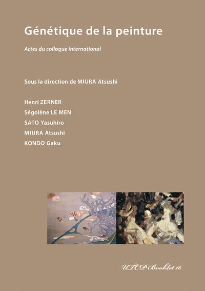 Booklet_16_400.jpg