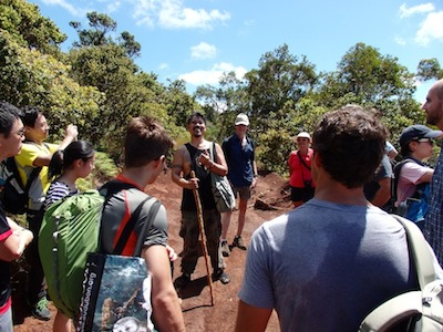 Hike_Hawaii2014.JPG
