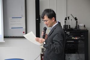 Hiroshi%20Honda.JPG