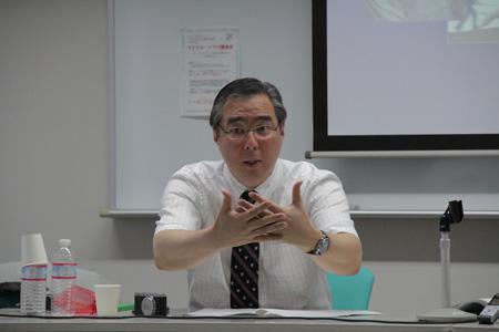 Iwama_blog_1.jpg