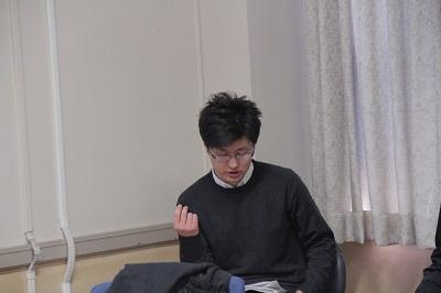 JJP_3.jpg