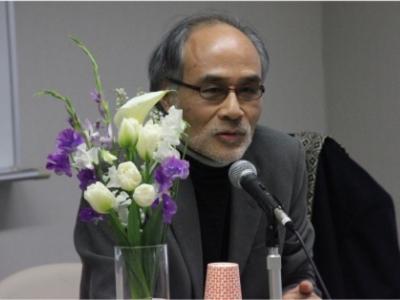 Kitagawa_Kobayashi.JPG