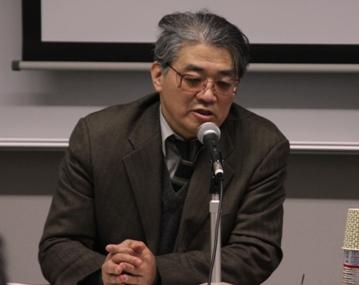 Kitagawa_Nishitani%20%282%29.JPG
