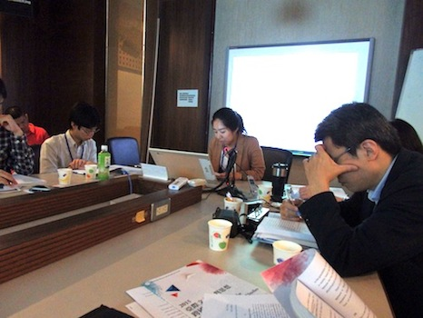 NCTU2015_4.JPG