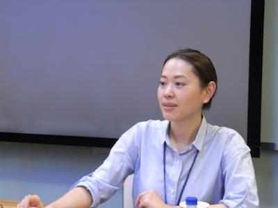 NTU2015_Nishitsutsumi.JPG