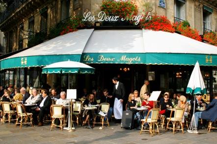 Paris_LesDeuxMagots.jpg