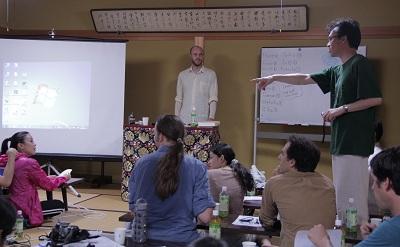 Tentokuji_presentation_resized.jpg