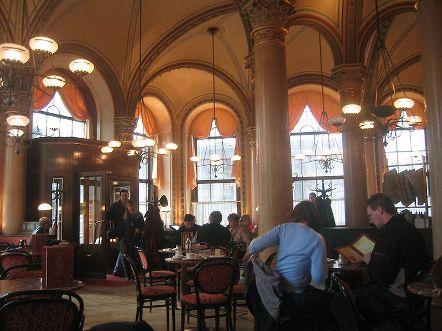 Wien_Cafe_Central.jpg