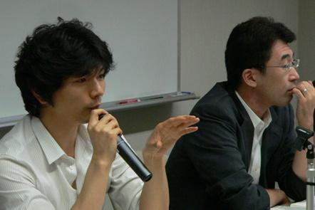 Yonsei_UTCP%20S3a.jpg