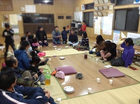 aso_taiwa_2.JPG