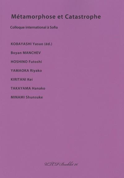 booklet_26_400.jpg