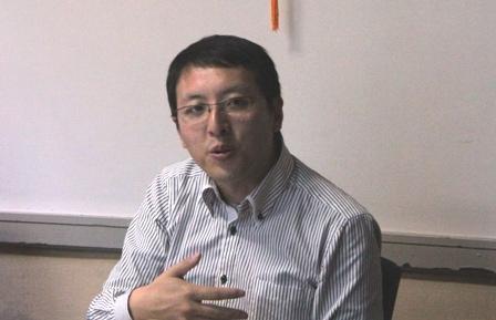 cheung1.jpg