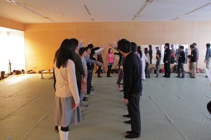 drama3.JPG