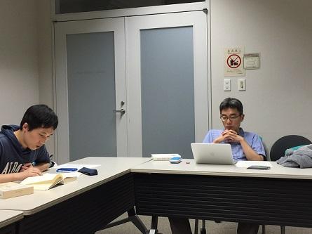 ishii_2.jpg