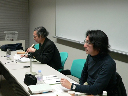 ishikawa3.jpg