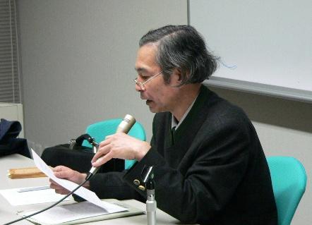 ishikawa4.jpg