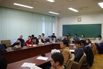 jh_audience.jpg