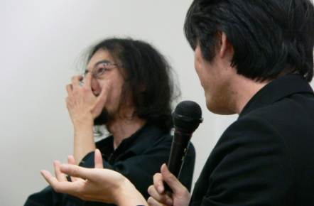 kumanonishiyama.jpg