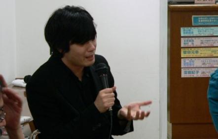 nishiyama%20jyunku.jpg