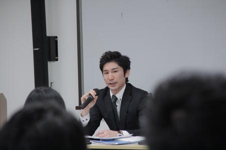 report06.JPG