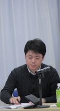 report07.JPG
