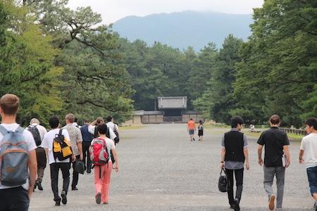 summer%20inst%202015_kyoto%201.JPG