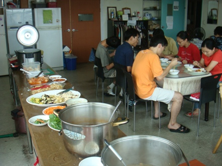 suyu%20kitchen.jpg