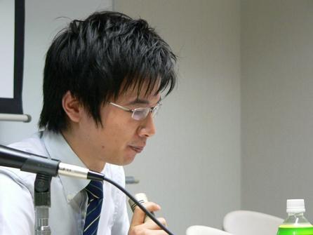 takeuchi2.JPG
