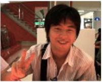 091013_Brain_Cafe_04_Hashimoto.jpg